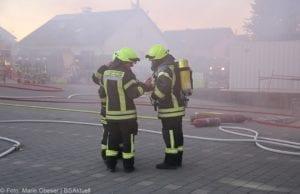 Feuerwehrübung bubesheim 05102018 82
