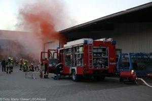 Feuerwehrübung bubesheim 05102018 84