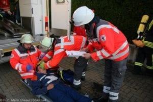 Feuerwehrübung bubesheim 05102018 88