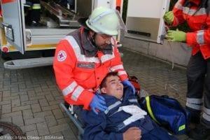 Feuerwehrübung bubesheim 05102018 89