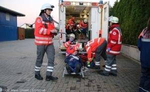 Feuerwehrübung bubesheim 05102018 90