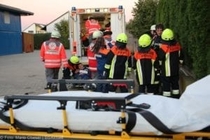 Feuerwehrübung bubesheim 05102018 91
