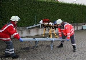 Feuerwehrübung bubesheim 05102018 93
