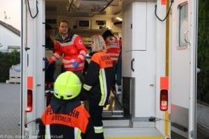 Feuerwehrübung bubesheim 05102018 98