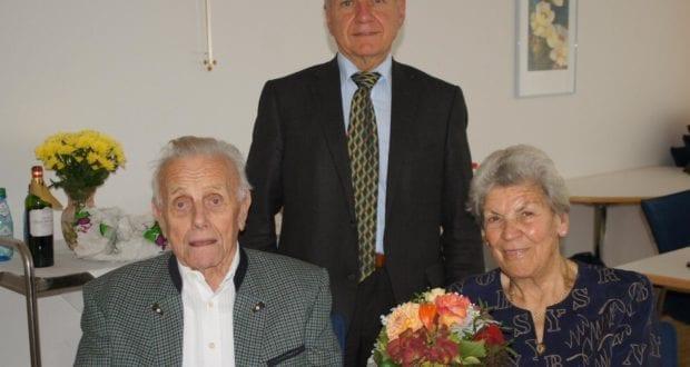 Gerlenhofen Wagner Hochzeitstag