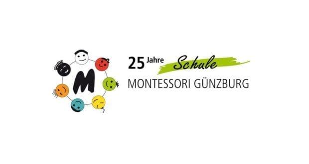 Montessori-Schule Günzburg