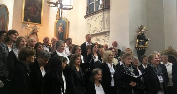 Städtische Musikschule Günzburg Herbstkonzert