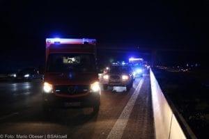 Unfall A8 Burgau-Guenzburg 07102018 14