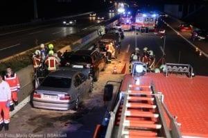 Unfall A8 Burgau-Guenzburg 07102018 15
