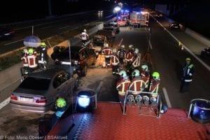 Unfall A8 Burgau-Guenzburg 07102018 16