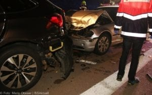 Unfall A8 Burgau-Guenzburg 07102018 9