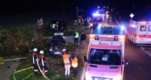 Unfall GZ17 Deubach-Wettenhausen 5