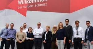 b&b eventtechnik FAMAB Walbert-Schmitz