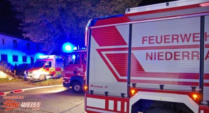 Brand Weiler Waltenhausen 5