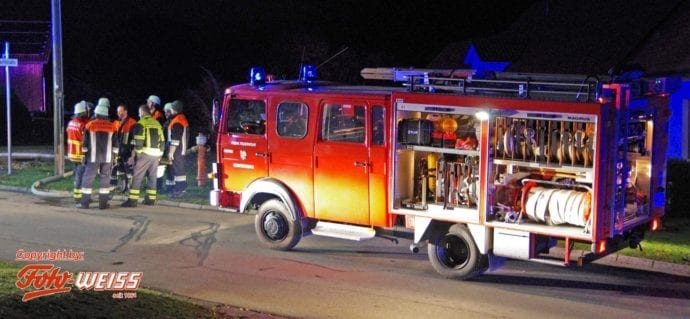 Brand Weiler Waltenhausen 6