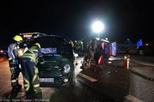 Unfall Günzburg-Leipheim 13112018 10