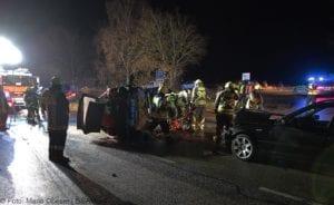 Unfall Günzburg-Leipheim 13112018 14