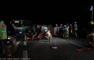 Unfall Günzburg-Leipheim 13112018 15