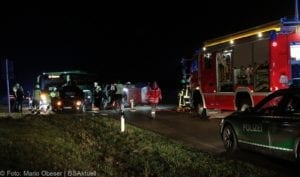 Unfall Günzburg-Leipheim 13112018 16