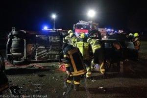 Unfall Günzburg-Leipheim 13112018 22