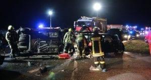 Unfall Günzburg-Leipheim 13112018 23