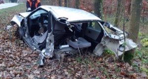 Unfall Goldbach-Jettingen 15112018 7