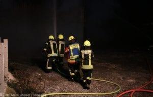 Brand Edelstetten Halle 27122018 32
