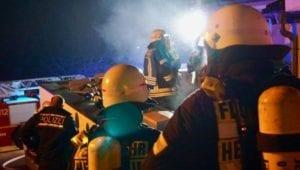 Heidenheim Brand Deckenstrahler 01122018 1