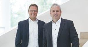 AL-KO Vorstand Dr. Stehle_Kaltenstadler