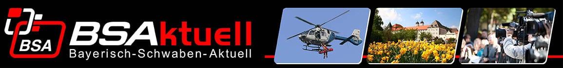 BSAktuell – News