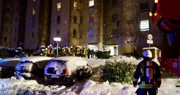 Brand Heidenheim Mehrfamilienhaus 12012019 4