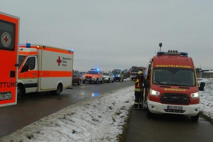 Haldenwang Konzenberg Unfall 07012018 4