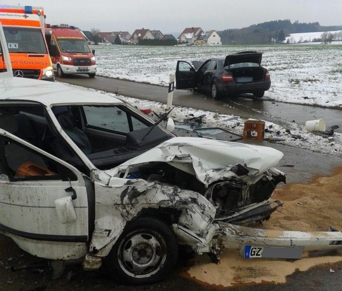 Haldenwang Konzenberg Unfall 07012018 9