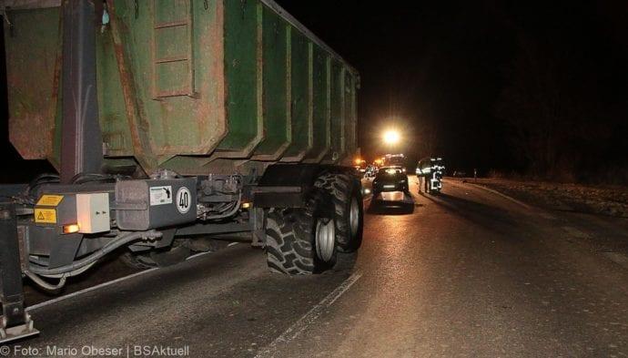 Unfall Ichenhausen-Waldstetten 31012019 10