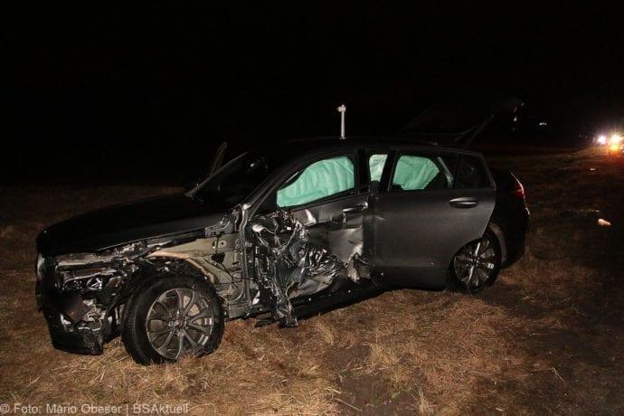 Unfall Ichenhausen-Waldstetten 31012019 13