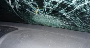 schnee und eisplatten Fahrzeuge