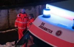 Wettenhausen Unfall Pkw 09022019 10