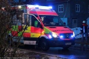 Wettenhausen Unfall Pkw 09022019 31