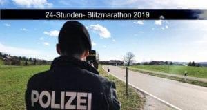 Blitzermarathon-2019-Vorankuendigung