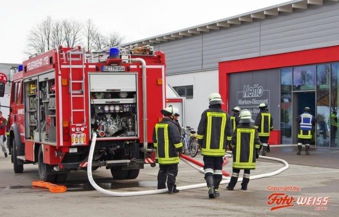 Brand Tiefkühltrue Netto Thannhausen 11032019 1