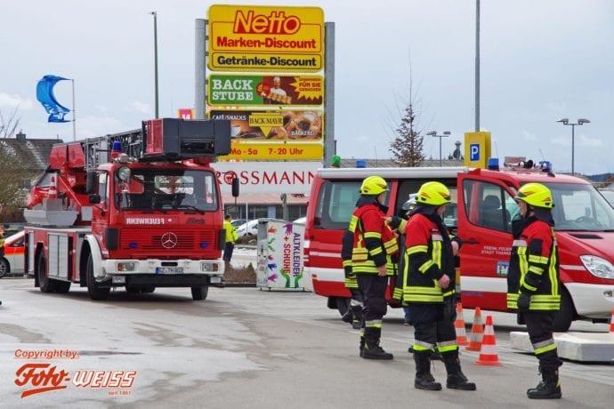 Brand Tiefkühltrue Netto Thannhausen 11032019 5