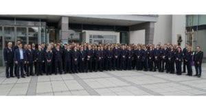 Polizeipräsidium Schwaben Süd-West zuversetzung-neue_beamte BSAktuell