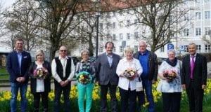 Stadt Günzburg verabschiedungen_Bauer_Happ_Hieber_Klossek_Schmid_Schmidt_Weilbach