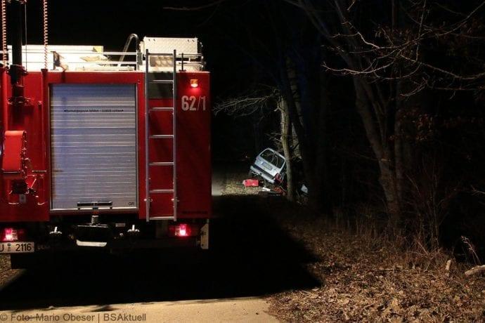 Unfall A7 Altenstadt-Illertissen 02032019 4