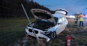 Unfall A8 Zusmarshausen-Burgau 25032019 3