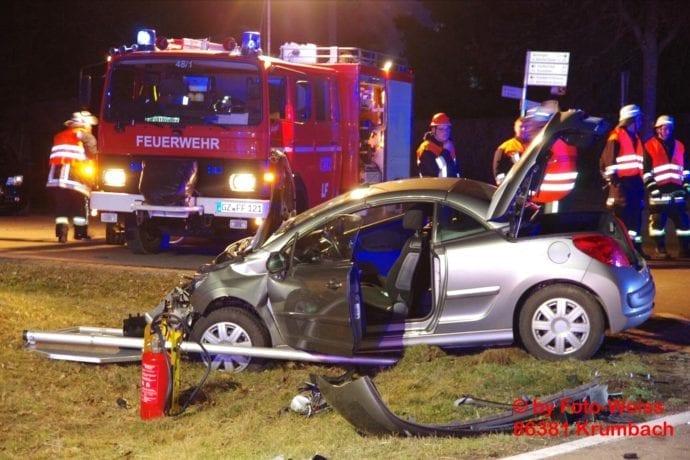 Unfall Ellzee 09032019 1