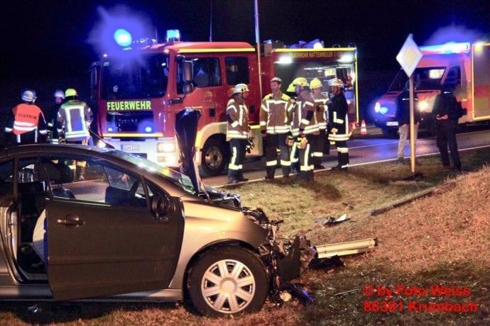 Unfall Ellzee 09032019 3