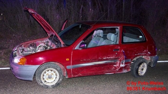 Unfall Ellzee 09032019 5