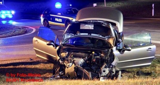 Unfall Ellzee 09032019 6