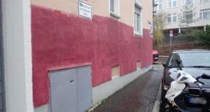 Vorderer Lech 53_Augsburg Graffiti
